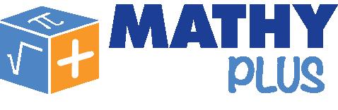 La academia online: Matemáticas a medida de cada alumno.
