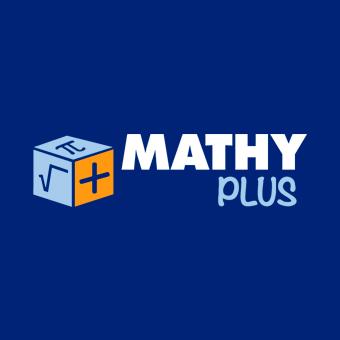 Mathyplus