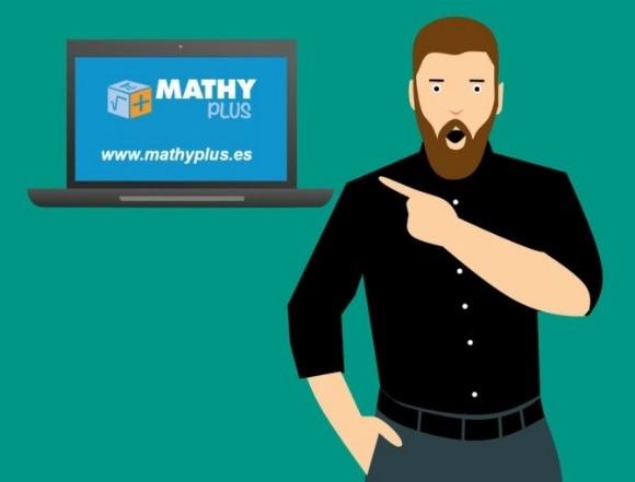 academia online de matematicas mathyplus