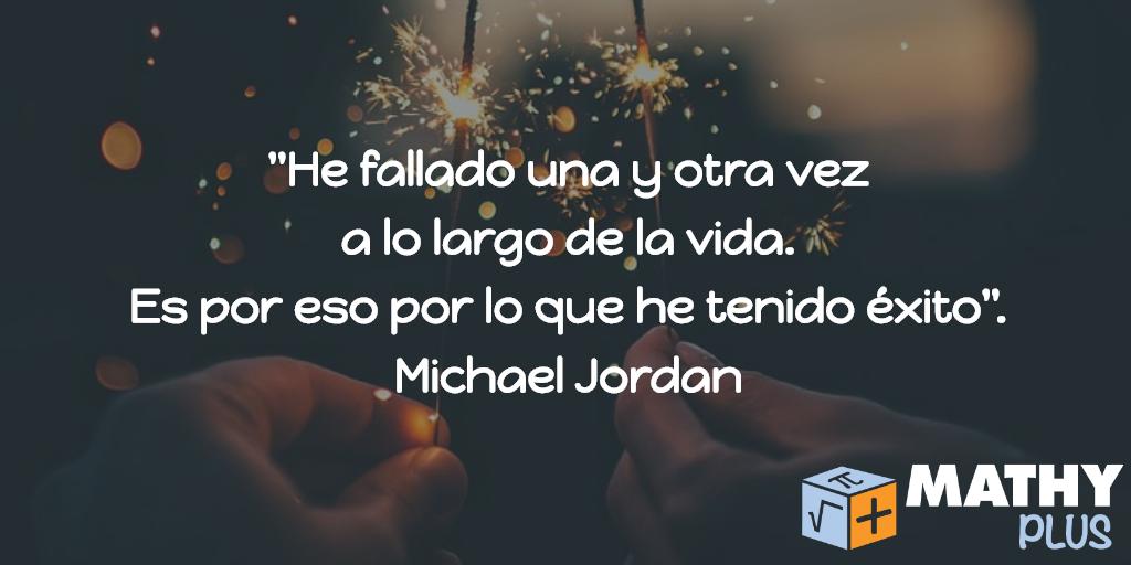 Michael Jordan jugador de baloncesto