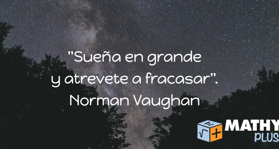 Norman Vaughan explorador estadounidense