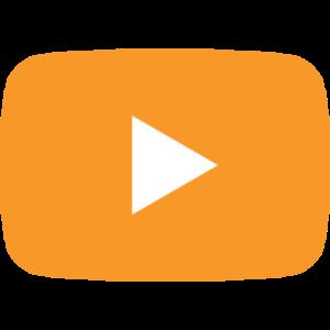 Icono acceso a vídeos Mathyplus