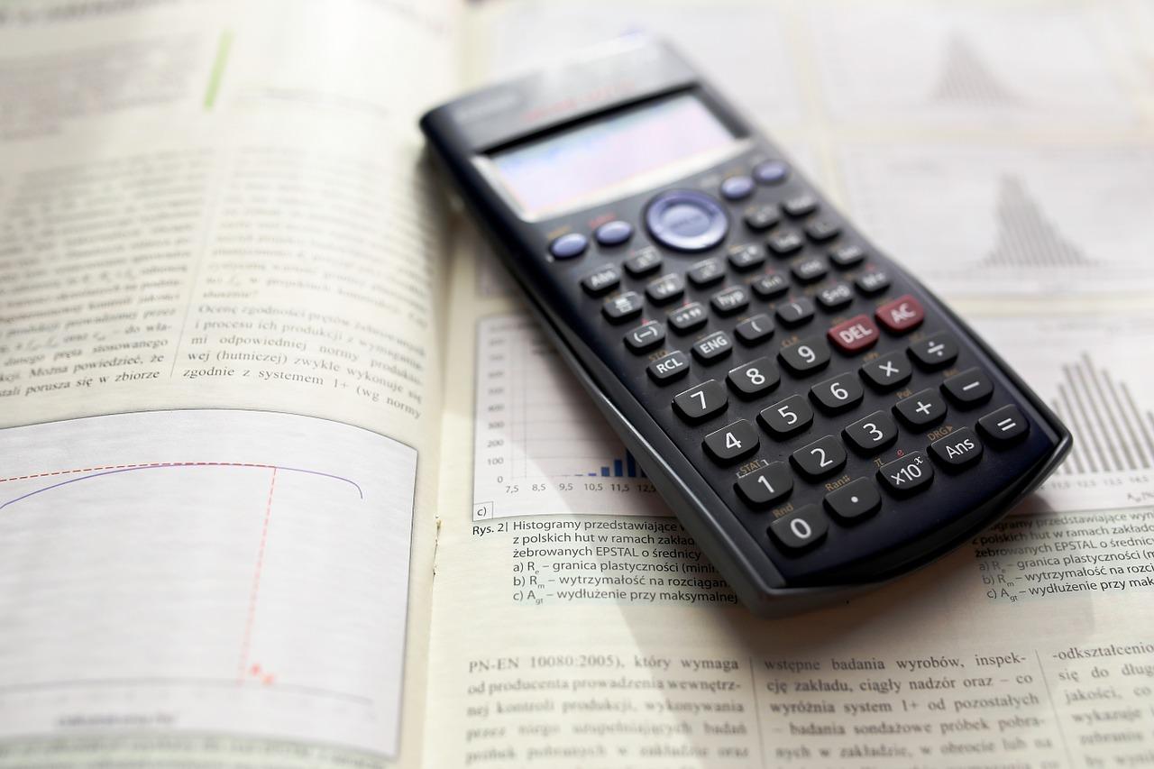 Formas para prepararse para un examen de matemática de forma efectiva-2