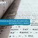 Cómo memorizar las fórmulas de matemática de manera fácil y rápida