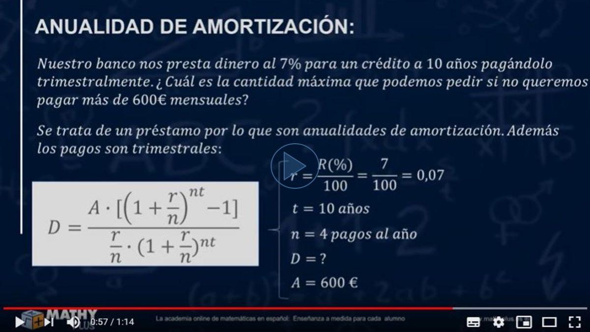 Vídeo-calculo-de-amortizacion-prestamo