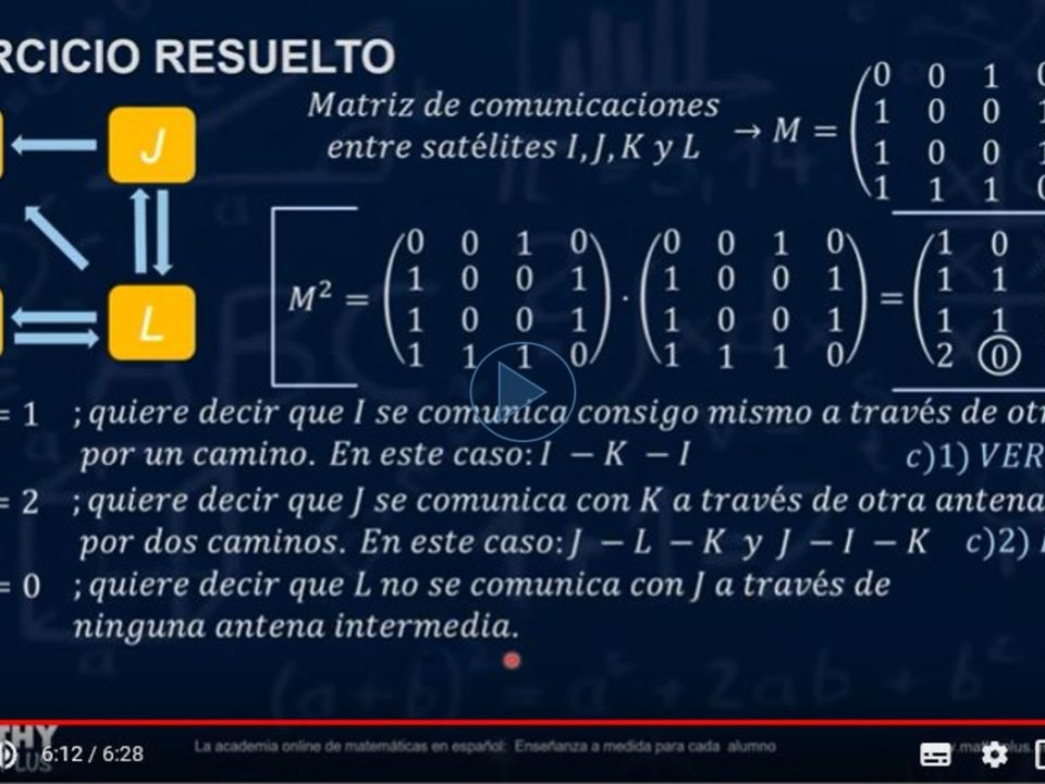 Vídeo-problemas-con-matrices