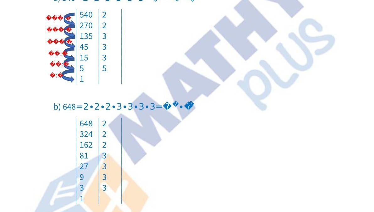 Examen resuelto divisibilidad y números enteros-pdf
