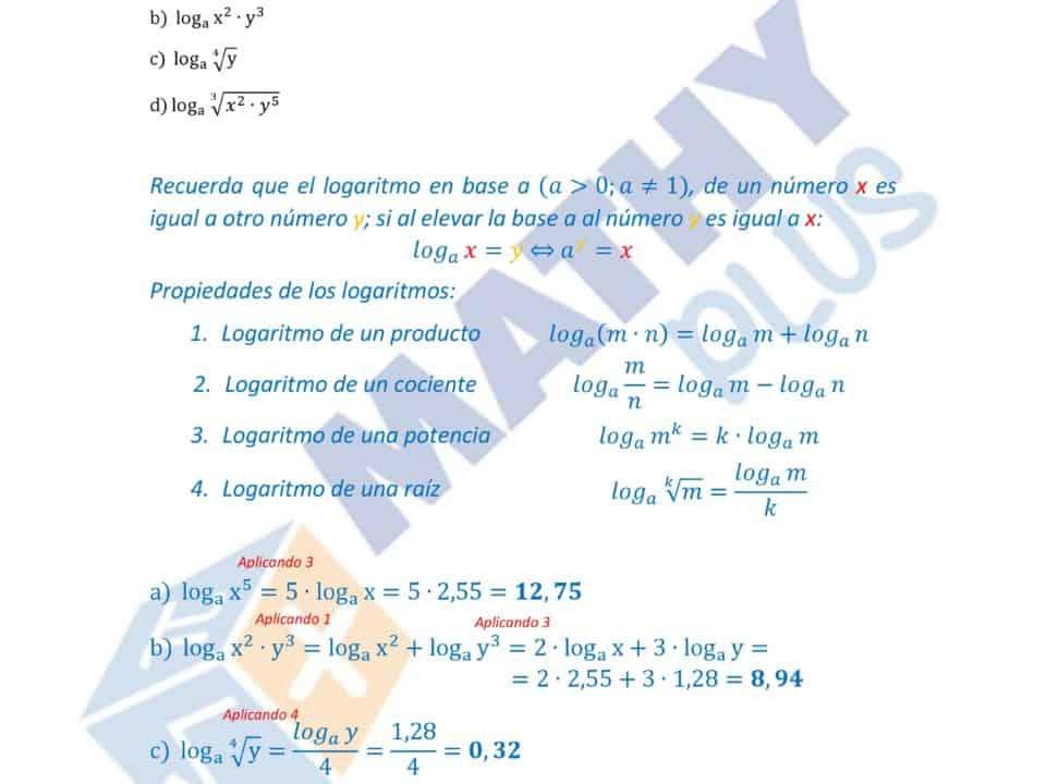 Examen-resuelto-matematica-financiera