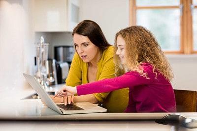 Las 3 claves para descubrir que tu hijo necesita refuerzo académico